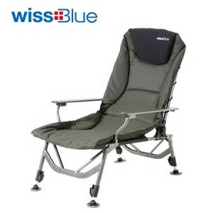 lovely folding camping chair fvultx interior decorating