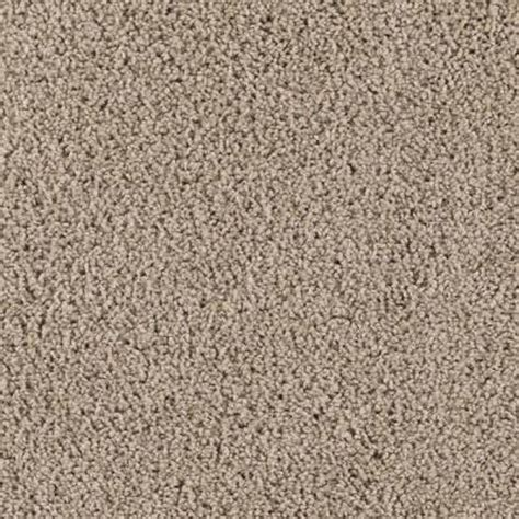 lifeproof carpet sle ballet ribbon color mellow taupe texture 8 in x 8 in mo 29883840