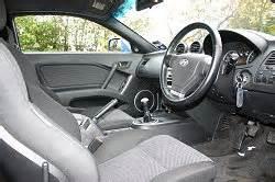 Infinity Auto Homepage by Infiniti Q50 Sedan Owners Homepage Html Autos Weblog