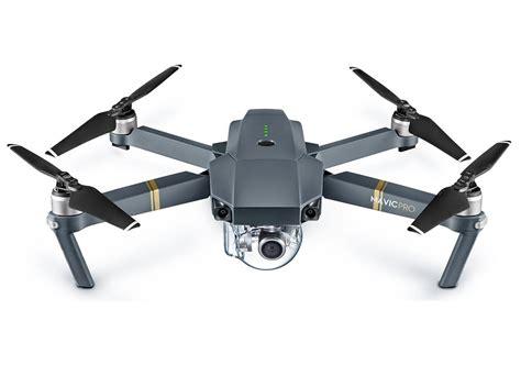Drone Apple apple maps drones moeten kaartendient beter maken dan