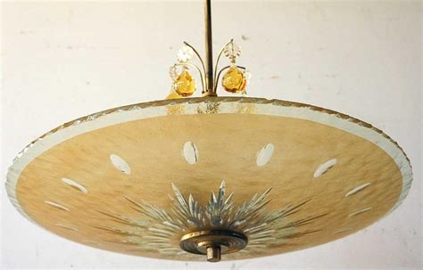Glass Bowl Pendant Light L2921 5l Jpg 64