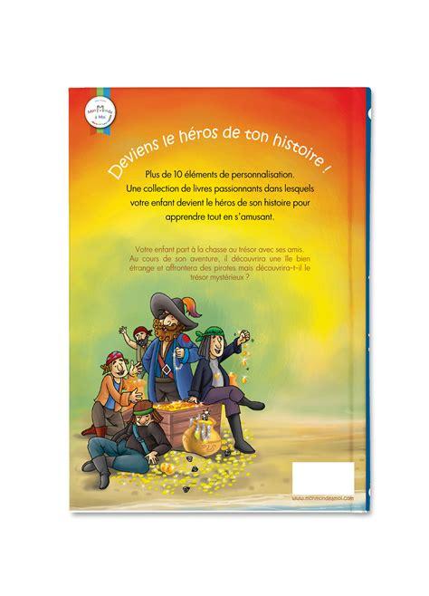 Resume L Ile Au Tresor by L 238 Le Au Tr 233 Sor Mon Monde A Moi