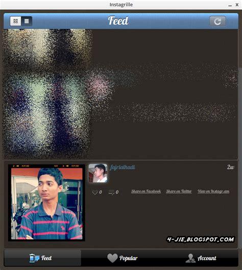 Gamis Verisa Terbaru aplication and free aplikasi instagram for pc versi terbaru