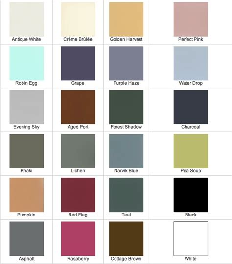 cottage paint colors cottage paint hirshfield s color club