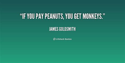 You Get What You Pay For Quotes. QuotesGram