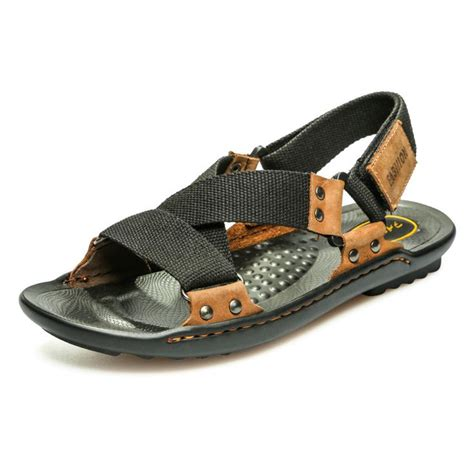 Army Sandal Orange 66 best images about sandals and slipper on