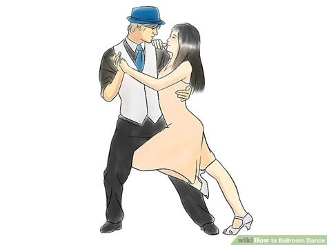 simple swing dance moves simple swing dance moves 28 images how to do a quot