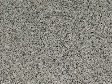 azul platino granite azul platino stoneworks