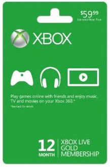 Xbox Gift Cards Near Me - safeway xbox live cards