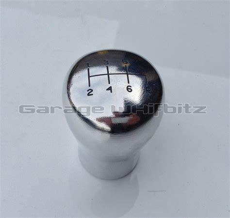 Gear Knobs Uk by Garage Whifbitz 6 Speed Billet Aluminium Supra Gear Knob Garage Whifbitz