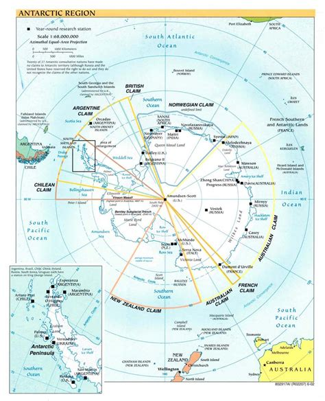 map of antarctica antarctica map map of antarctica facts about antarctica and the antarctic circle