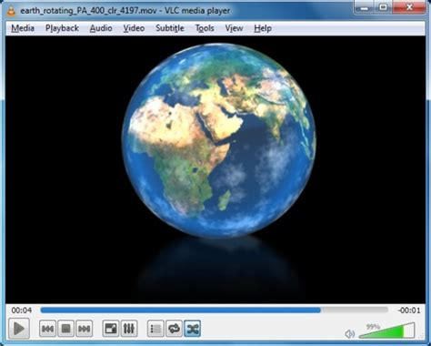 templates powerpoint earth earthscape hd video background template for powerpoint
