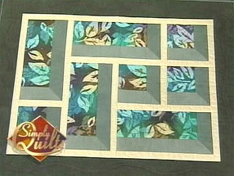 Linux Quilt Tutorial by Quilt Patch Manager Tutorial Free Programs Utilities