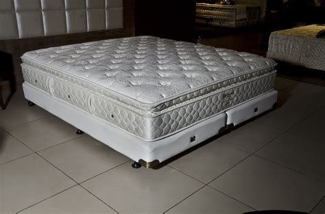 Mattress India by Sealy Launches Its New Range Of Comfort Ruby Mattress
