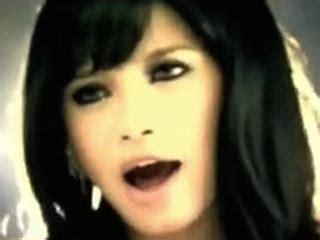 lagu cintai aku rossa covered by advi kapanlagi com video klip rossa ayat ayat cinta musik