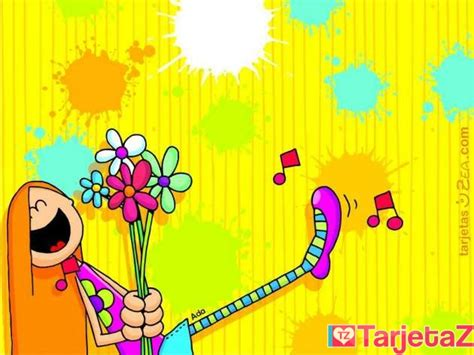 imagenes zea de amor para colorear tarjetas de cumplea 241 os zea tarjetaz
