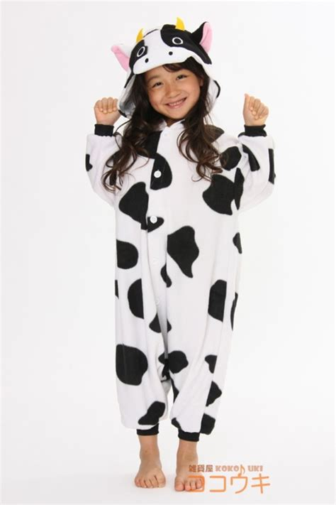 Pajamas Cow Rsby 956 the gallery for gt animal onesies for