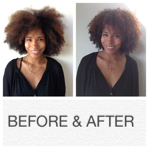 devachan haircut before and after 17 best images about diva cut on pinterest naturally