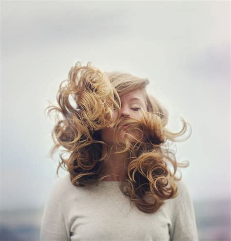 images of hair binding curl style coming storm courtney stobbe portraits female