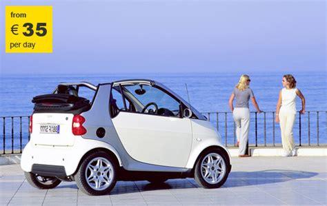 Rent A Car Mykonos Port by Special Offers Www Mykonosrentacar Comwww