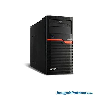 Server Acer T110 F3 8gb by Jual Acer Altos T110 F3 E3 1220 Server E3 1220v3 8gb