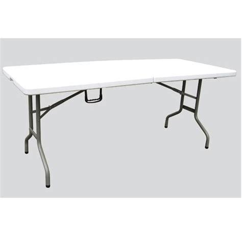 tavolo resina pieghevole pratiko storetavolo resina pieghevole bianco pratiko store