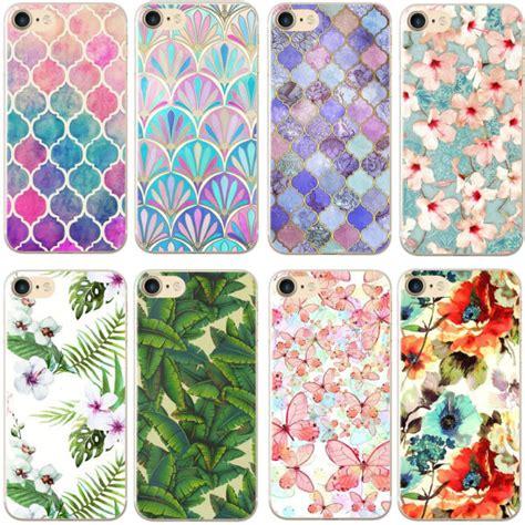 Iphone 5 5s Se Wayang Batik Pattern Hardcase get cheap leaf patterns aliexpress alibaba