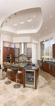 Kitchen Ceiling Design Ideas The Best Kitchen Ceiling Ideas Sortrachen