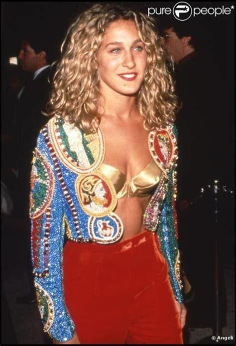 105 best versace versace versace images on pinterest 114 best images about versace rtw f w 1991 on pinterest