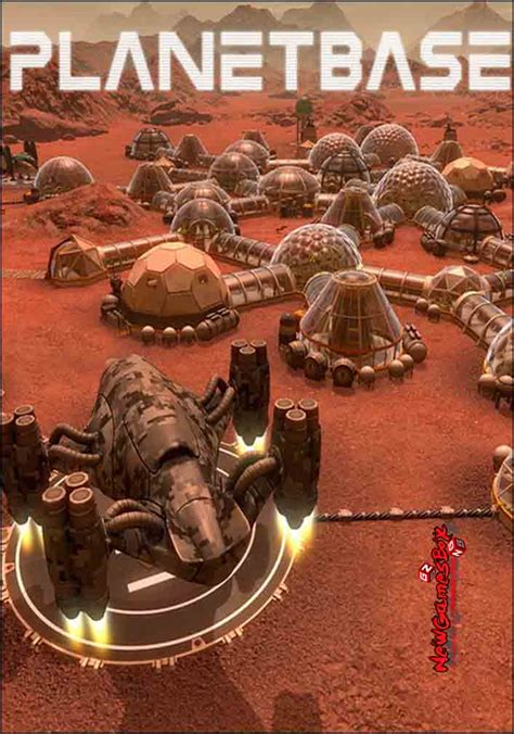 planetbase pc game free download emag planetbase pc game free download full version pc setup