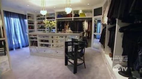 kris jenners house interior 17 best ideas about kris jenner house on pinterest kris jenner home jenner house