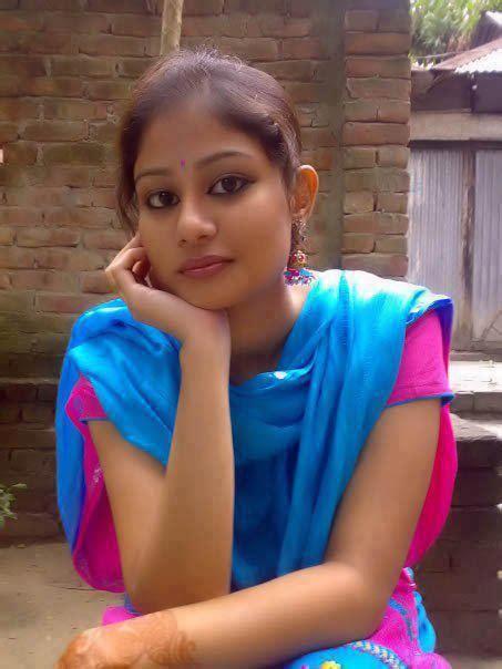 My Blogg Best 9 Beautiful Girls Photo In Bd Bangladesh