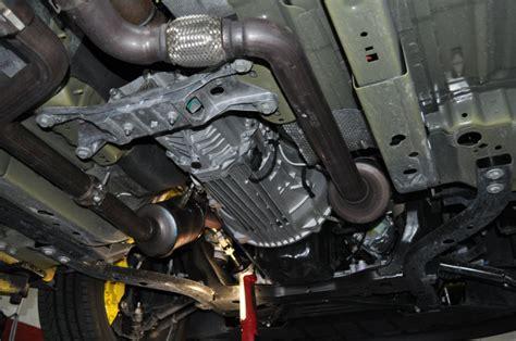 car engine manuals 2008 ford gt500 parental controls service manual 2009 ford gt500 remove starter motor starter motor for 2008 2010 ford f150
