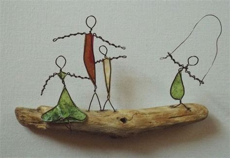 copper wire craft projects 384 best images about driftwood projects on