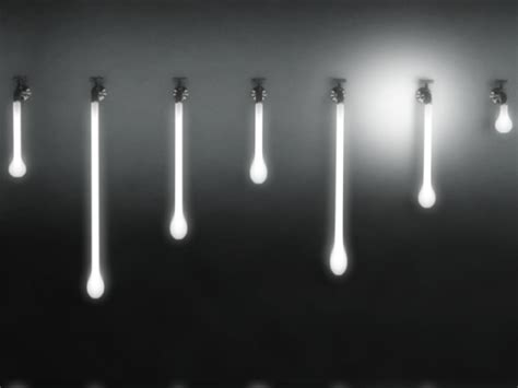 water drop light bulbs led light drops by rafael rgbled