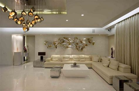Drawing Room Interior Design by Home Interior Perfly Living Room Interior Design Pictures