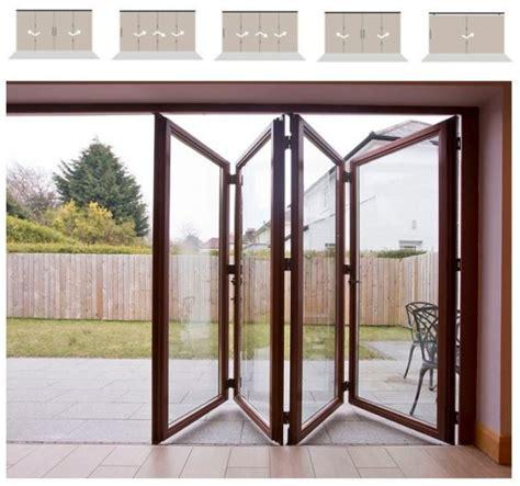 Mecanismos Puertas Correderas Armarios #5: Tipos-puertas-plegables-669x626.jpg