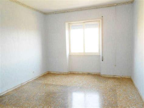prezzi appartamenti roma casa roma appartamenti e in vendita
