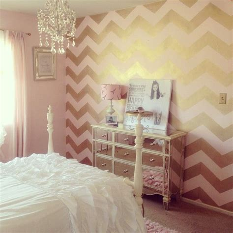 best 20 chevron decorations ideas on pinterest chevron 113 best girl s room ideas images on pinterest child