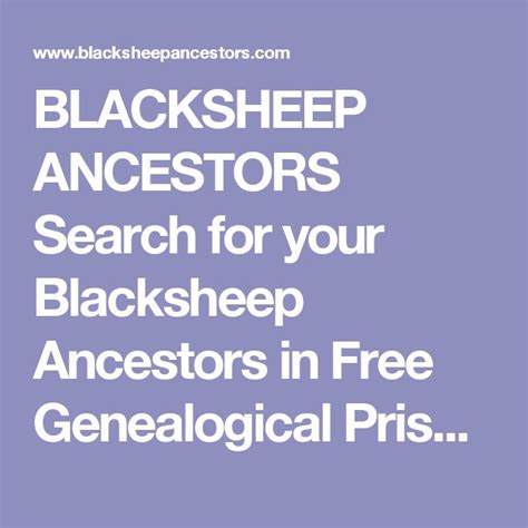 Family Court Records Search Best 25 Ancestor Search Ideas That You Will Like On