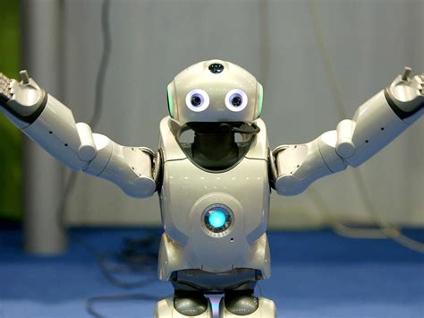 home cleaning robots 6 robot cleaners that will keep your house looking