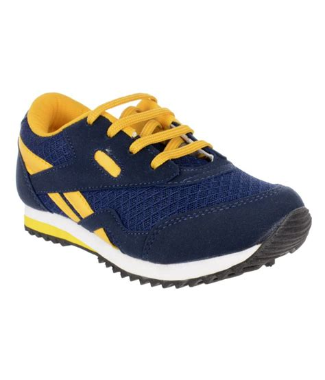 shoe deals deals sports shoes for price in india buy