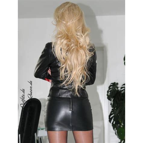 Ds Jaket White leather jacket ds 618 webshop for