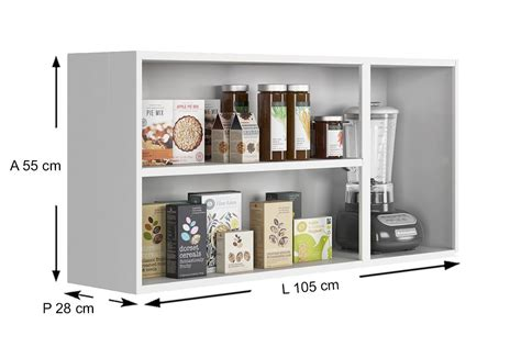 armario itatiaia 3 portas arm 225 rio cozinha itatiaia criativa a 231 o 3 portas 105cm at 233