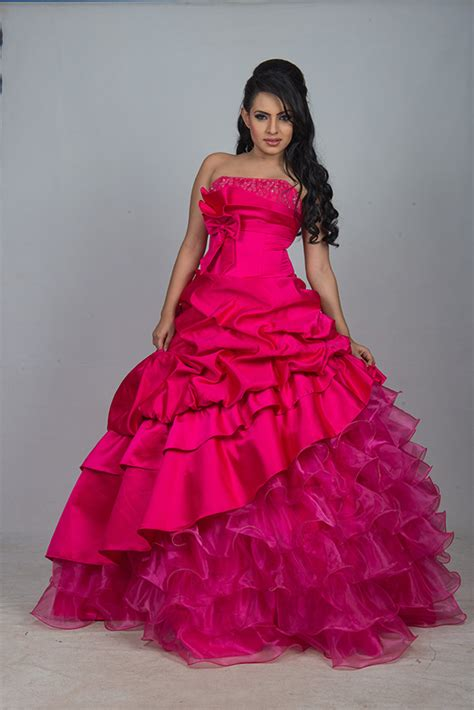 Wedding Frocks by Kandy Luxury Check Out Kandy Luxury Cntravel