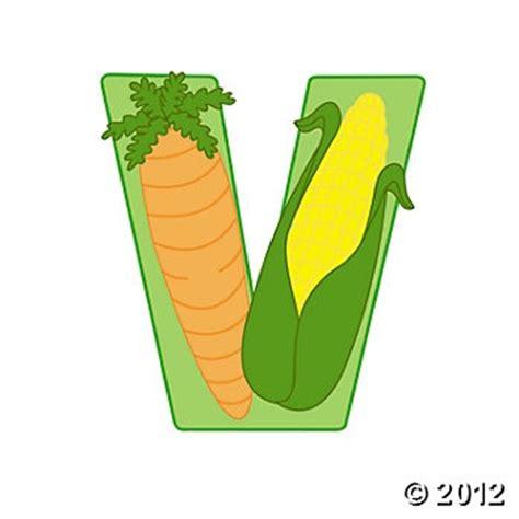 letter v vegetables v is for vegetables craft kit learning at home