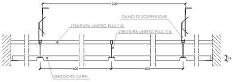 controsoffitti dwg faretti controsoffitto dwg ispirazione design casa