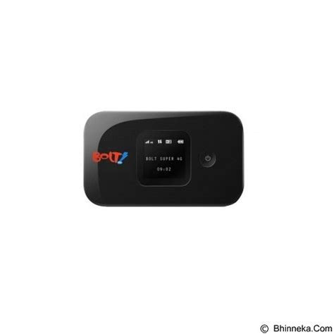 Modem Bolt Slim Second jual bolt modem mifi slim 2 huawei e5577 murah