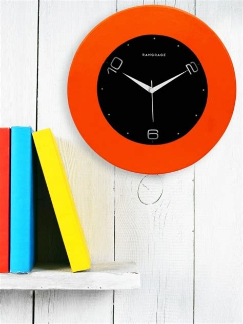 myntra home decor where can i get good bargain on wall clock and home decor
