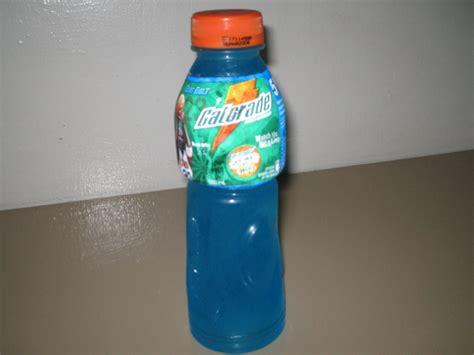 energy drink gatorade gatorade beverages products and tobago gatorade